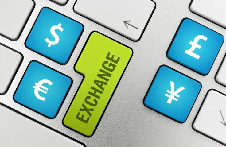 Visita il nostro sito http://cambiovaluta.it/ per ulteriori informazioni su convertitore valuta.Cambio di valuta non è semplicemente associato a forex trading tuttavia altrettanto funzioni di campo internazionale, i viaggi, e così via. Il valore di una moneta diversa da un paese ad un altro. E 'solo con tassi di cambio che si verrà a conoscere il valore di salita o discesa di un particolare denaro.