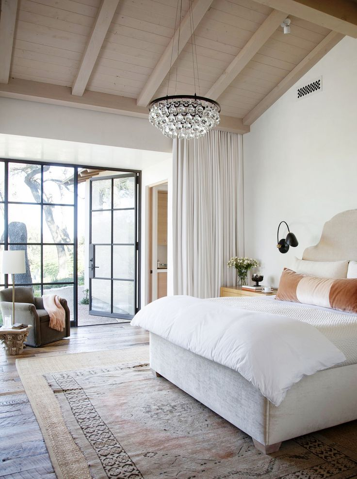 How Can You Arrange Your Bedroom Furniture For Every Room Size Interiordesign Http