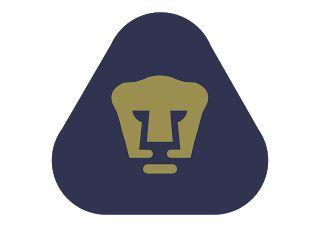 Vector logo download free: Pumas UNAM Logo Vector
