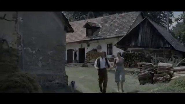 Habermannův mlýn-válečný film Česko,Německo,Rakousko 2010 cz.mp4   Ulož.to