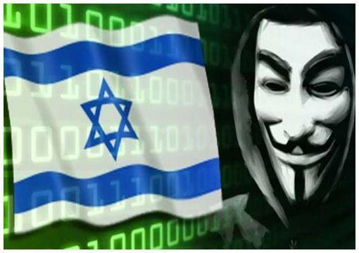 #Israel también combate en la ciberguerra http://www.baquia.com/posts/2012-11-19-israel-tambien-combate-en-la-ciberguerra #Twitter