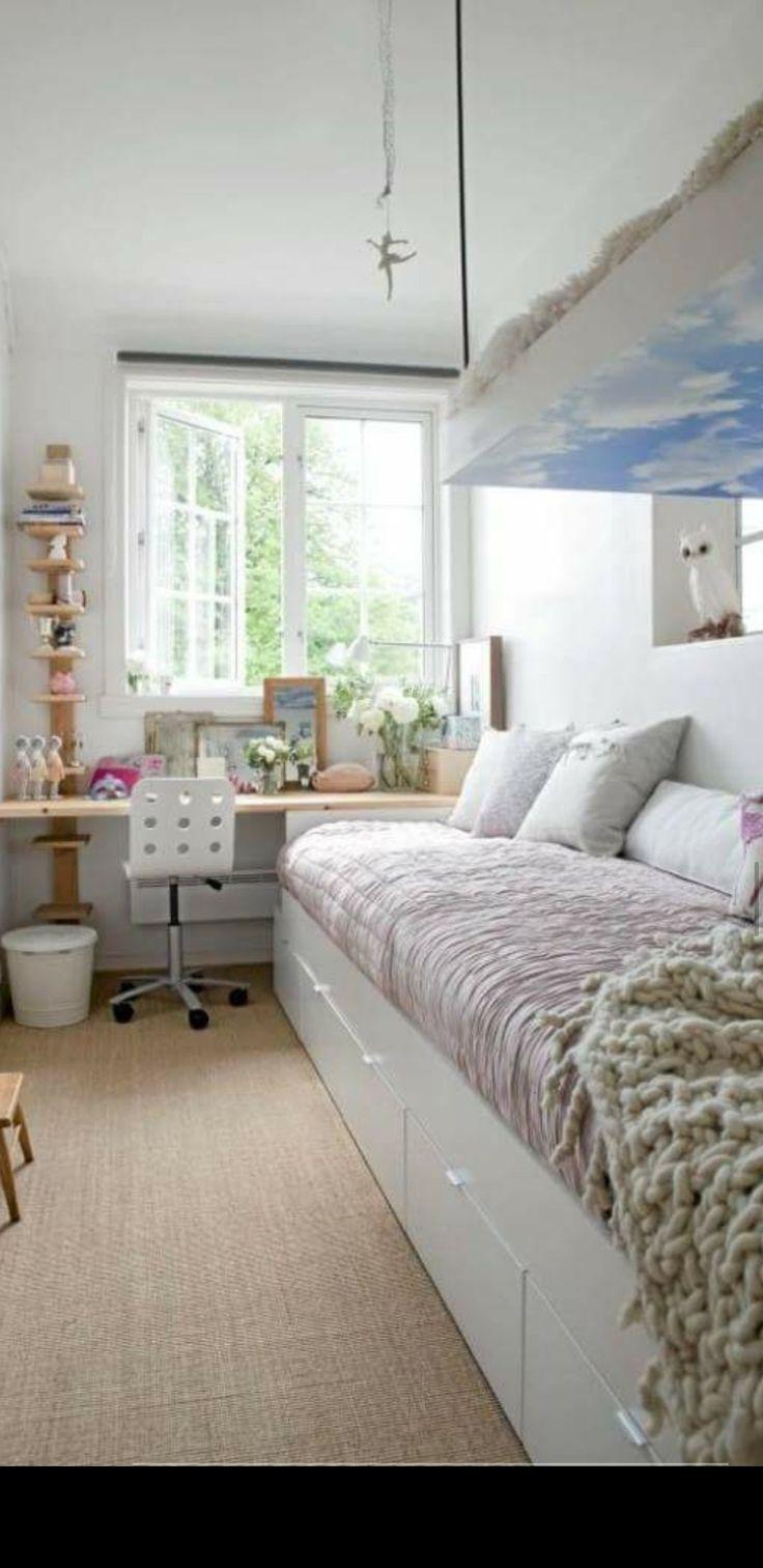 Pin de Michelle McVicar en Deco Dormitorios