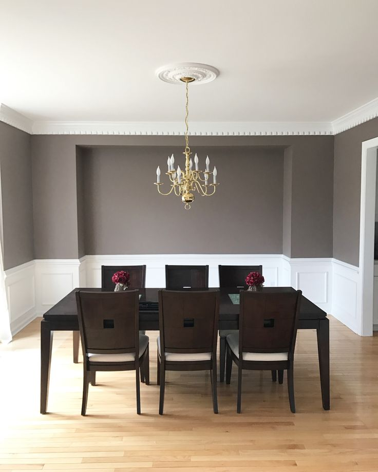 Dining Room Home: Best 25+ Dining Room Office Ideas On Pinterest