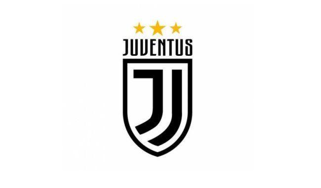 Juventus 2020 Dream League Soccer Kits Dls 20 Soccer Kits Juventus Goalkeeper Kits