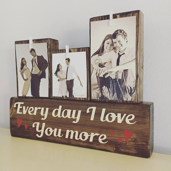 Wedding Quotes For Newlyweds: 25+ Best Newlywed Quotes On Pinterest