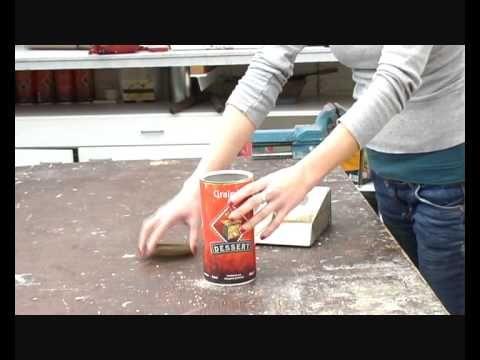 ▶ lesinstap over afval - YouTube