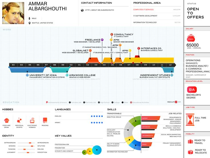 Pinterestu0027teki 25u0027den fazla en iyi Web developer resume fikri - it business analyst resume