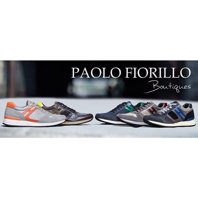 Photo taken by @paolofiorilloboutiques on Instagram, pinned via the InstaPin iOS App! (11/16/2014)