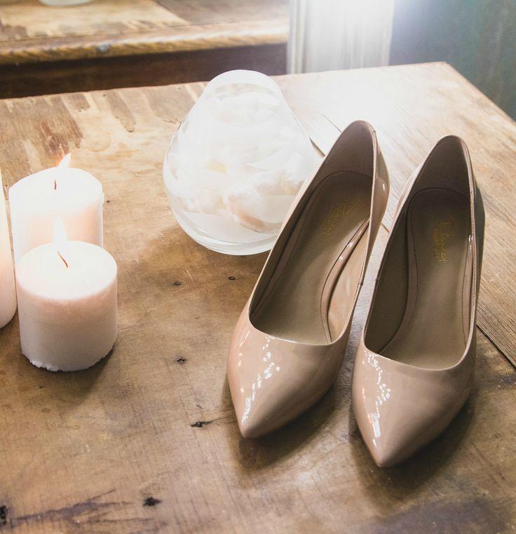 Всем приятного субботнего вечера 🍓🌖 Арт: S75-084816/8 #respectshoes #iloverespect #shoes #respect #respectmood #обувьреспект #настроениевесна #весна