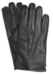 Jos. A. Bank Men's Lambskin Thinsulate Gloves for $8  free shipping #LavaHot http://www.lavahotdeals.com/us/cheap/jos-bank-mens-lambskin-thinsulate-gloves-8-free/195189?utm_source=pinterest&utm_medium=rss&utm_campaign=at_lavahotdealsus