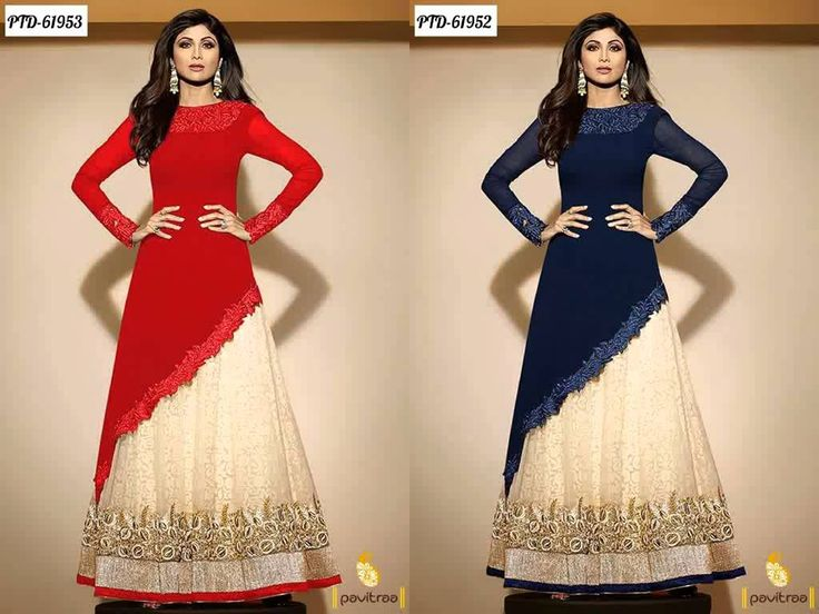 New Fashion Bollywood Salwar Suits And Palazzo Suits Online With Price - http://somecosmiclove.com/new-fashion-bollywood-salwar-suits-and-palazzo-suits-online-with-price/