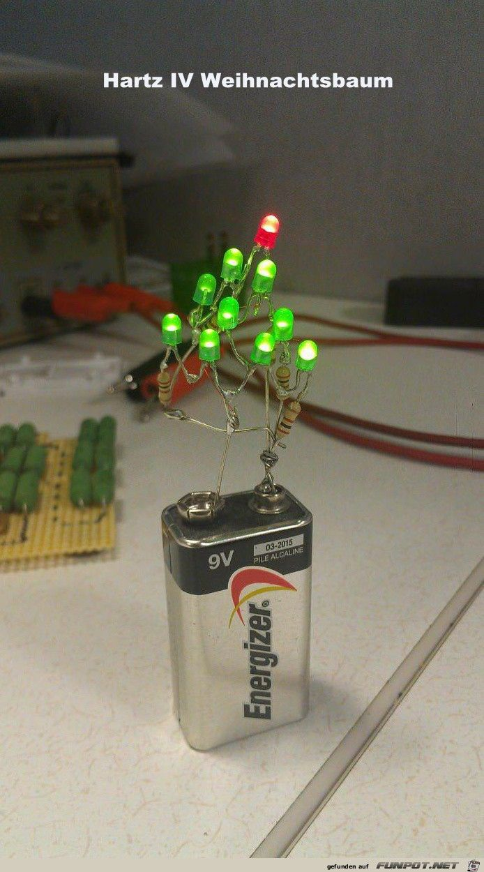Weihnachts-Baum.jpg