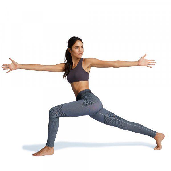 Ψάχνεις τις κατάλληλες ασκήσεις γιόγκα για αδυνάτισμα; Αυτό είναι το πρόγραμμα σου για κοιλιά, χέρια, γλουτούς. Απόκτησε τέλειο σώμα σήμερα!