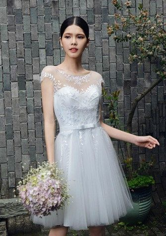 1000 Images About Beth Wedding Dress Insp On Pinterest Vera Wang Tulle An