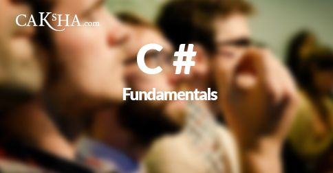 Collection of best resources available for learning C# Programming.