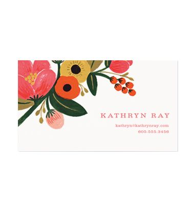 27 best business cards for gardeners images on pinterest carte de garden notes calling cards find more free business cards designs for gardeners here reheart Gallery