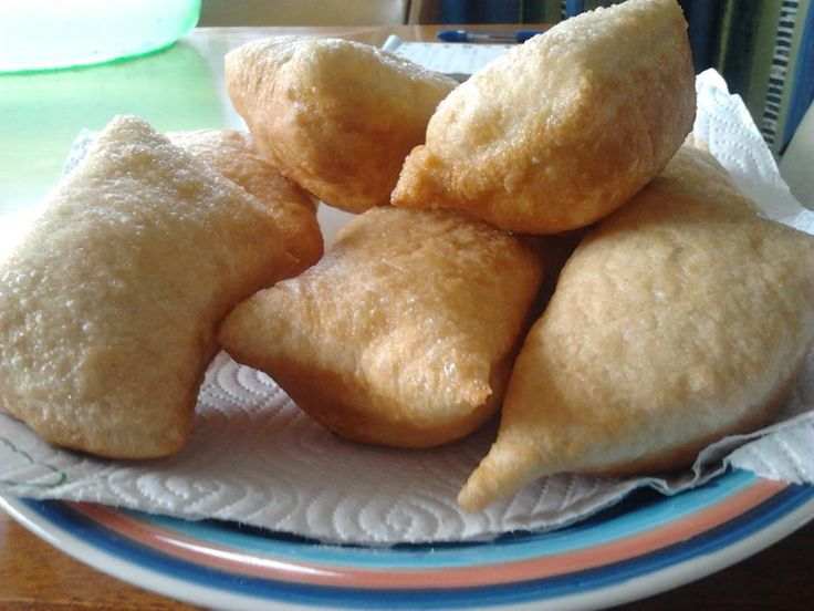 My favourite food is fried bread. And I think the majority of New Zealand loves it too. My grandmother introduced it to me and it's been a part of my life ever since. I don't make it much, but my grandmother does and it is amazing and soft. And if it doesn't feel like you're […]