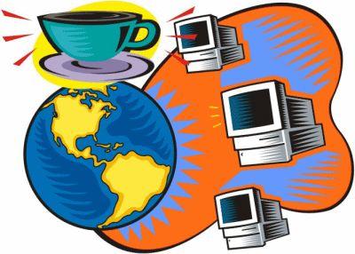 logosoftwareinternetpoint