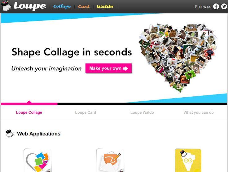 5 Best Online Scrapbook Maker Websites | Cricut Cartridges ClearanceCricut Cartridges Clearance