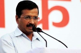 "New Delhi: Delhi Chief Minister Arvind Kejriwal continued on Sunday to take potshots at Prime Minister Narendra Modi, saying he cannot act against the Gandhi family as they know his ""secrets"". ""Sources- Gandhi family has some secrets of Modiji. That's why Modiji will never be able to act against any member of Gandhi family,"" Kejriwal posted on Twitter. Earlier, he...  Read More"