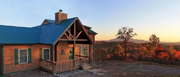17 best images about cabins on pinterest bedrooms the o