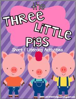 9 best school stuff images on pinterest school stuff ap english week 1 life in first grade phonics packs sciox Images