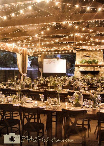 Best 25 Georgia Wedding Venues Ideas On Pinterest