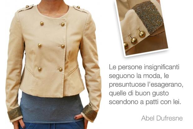 #dondup #fashion #moda