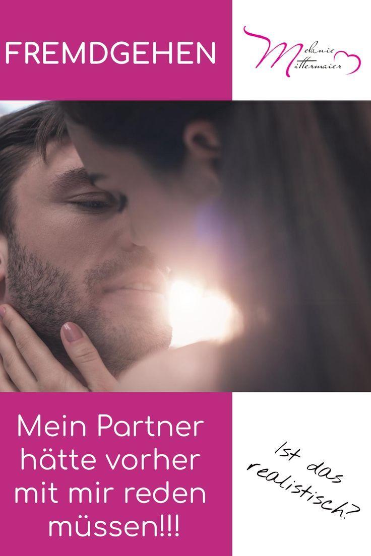 Pin auf Podcast Liebe Leben- Beziehung. Anders. Leben