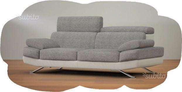 baricella divano - Cerca con Google