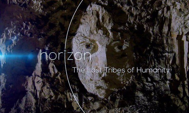 The Lost Tribes Of Humanity   Horizon BBC Documentary