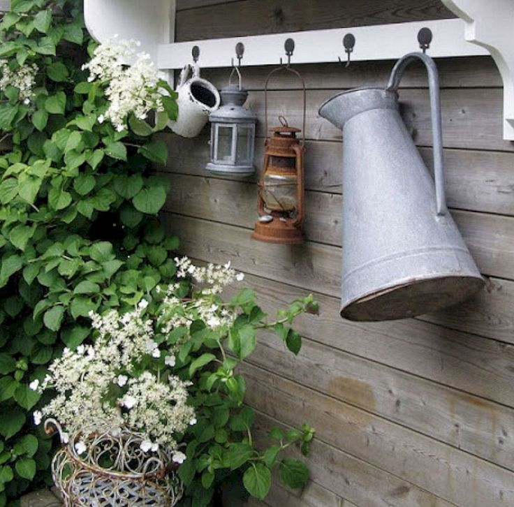 8 best outside garden and green house ideas images on Pinterest ...