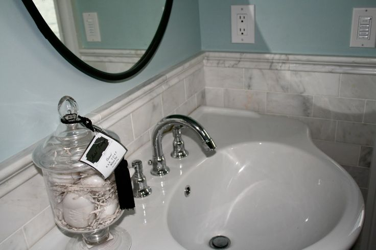 Buxton Blue Paint By Benjamin Moore Suppose To Be Best Paint For Bathroom Paint Colors I Love