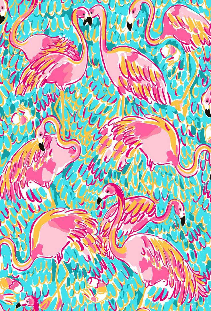 Lilly Pulitzer, Peel & Eat favorite Lilly print... - looking for ...