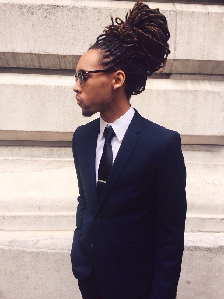 Best 25 Dreadlocks men black ideas on Pinterest  Dreadlocks men Mens dreads and Dreads for men
