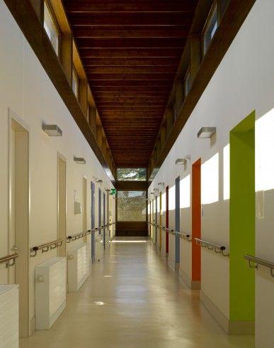 Alzheimer's Respite Centre, Dublin