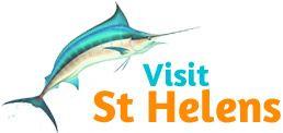 Pyengana & Weldborough - Visit St Helens, Tasmania