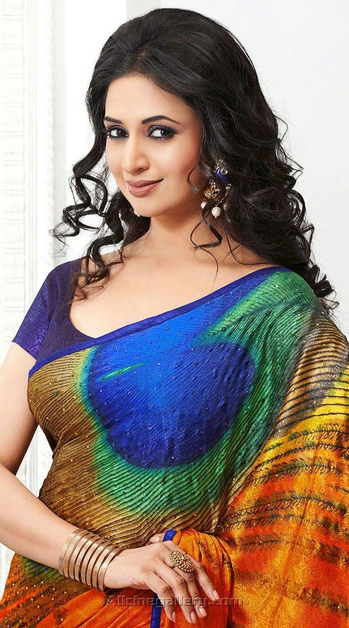 Iconic Saree  Price:3000 Tk,