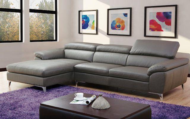 17 meilleures id es propos de divans sectionnels sur for Liquidation meuble jaymar
