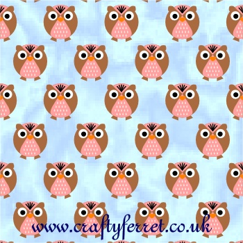 580 best Owls images on Pinterest  Owl art Owl crafts and Owls