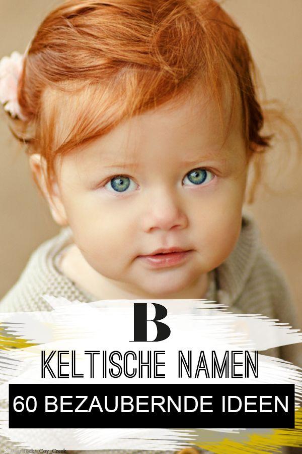 Von Wegen Altmodisch Das Sind Die Schonsten Alten Madchennamen Deutsche Vornamen Vornamen Baby Vornamen