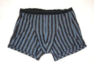 patron gratuit de caleçon jersey pour homme - free pattern : shorty for men