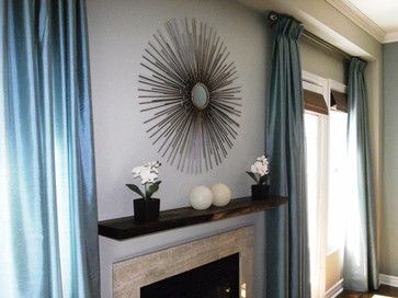 32 Best Fireplace Remodel Ideas Images On Pinterest Fire