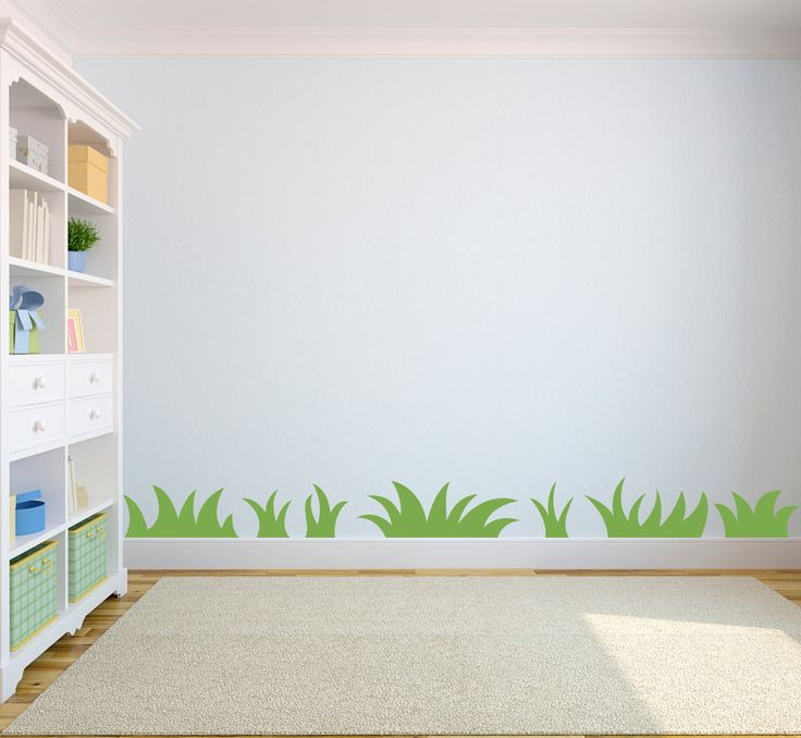 29 best Children\'s Room Ideas images on Pinterest | Library ideas ...