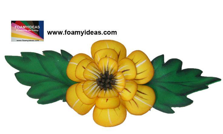 Foamyideas share the knownledge - Habitacion marron ...