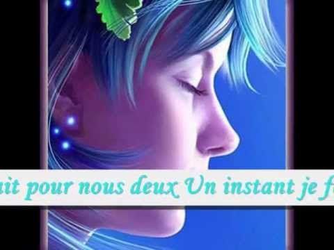 Roule S 'enroule_NanaMouskouri
