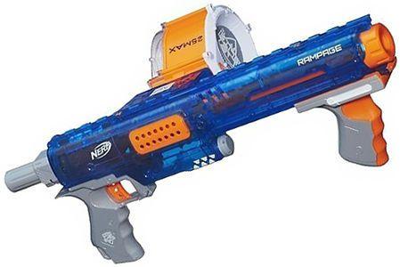 Top 10 Best Nerf Guns | eBay