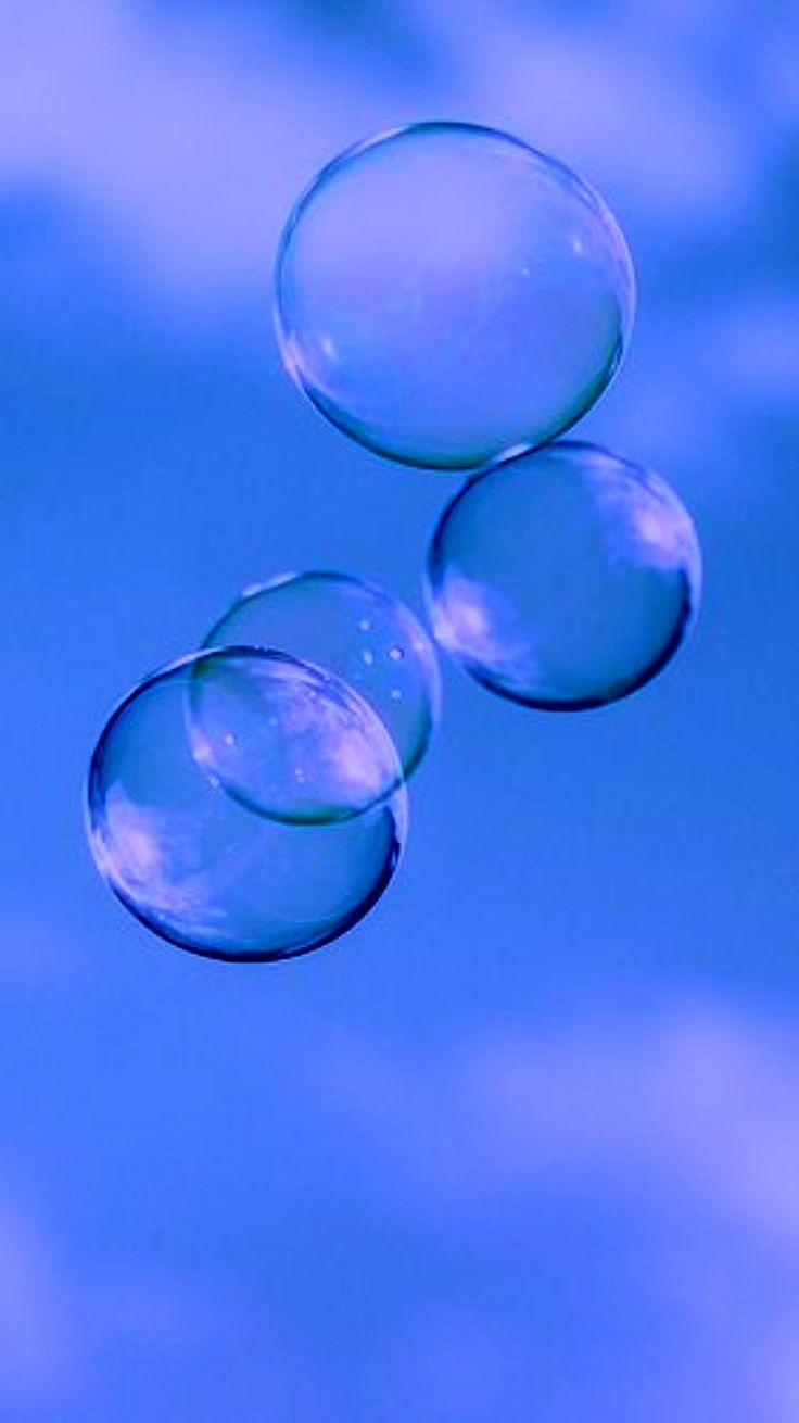 Pin by Nikki Jordan on Take Flight Bubbles photography