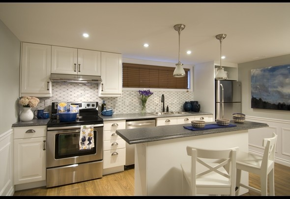 Inspirational Kitchens From Income Property Photos Hgtv Canada The Next Project