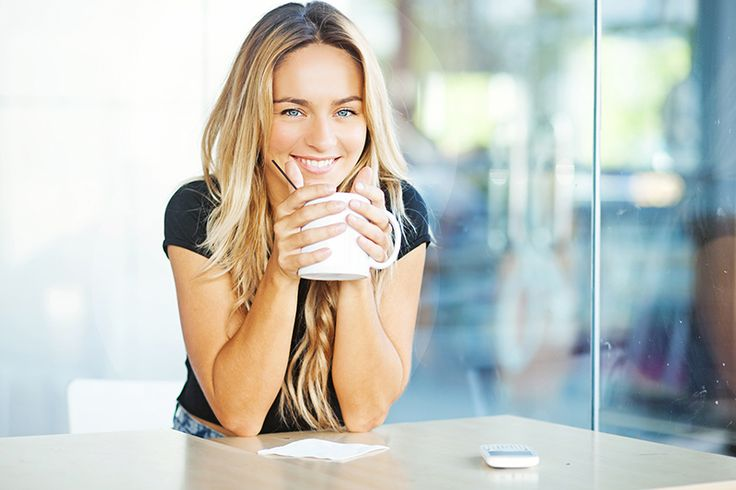 5 Non-Acidic Coffee Alternatives for Your Morning Ritual